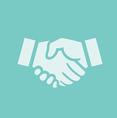 Settlement Agreement Liverpool